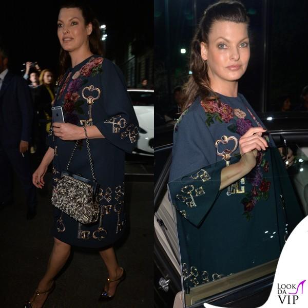 Linda-Evangelista-Vogue-50-total-look-Dolce-Gabbana-5