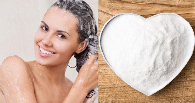 capelli-e-bicarbonato