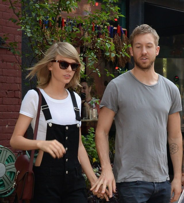 taylor-swift-e-calvin-harris--474984240