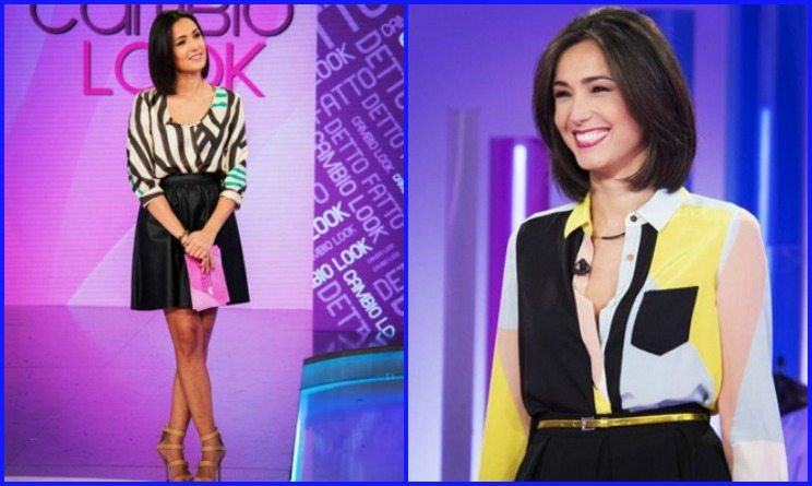 outfit-caterina-balivo