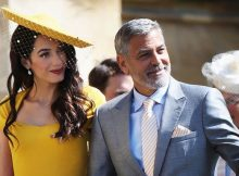 clooney-royal-wedding_28212923