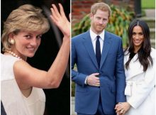 lady-diana-harry-meghan-markle-maxw-654