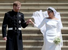 royal-wedding-1527116436