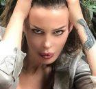 3812873_2116_ninamoric_scarica_luigifavoloso