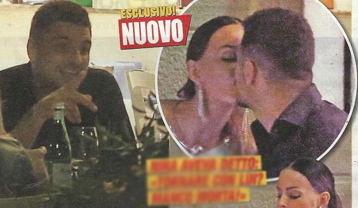 nina-moric-bacio-luigi-favoloso_09144927