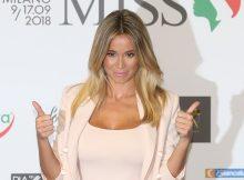 3973489_Miss_Italia_presentazione_8