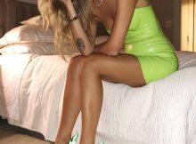 chiara_ferragni_sexy_aggressiva_look_scarpe_09215210