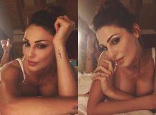 anna_tatangelo_sexy_letto_instagram_27152115