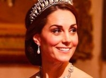 4078888_1841_katemiddleton_fidanzataharry