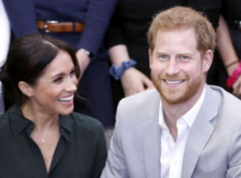harry-e-meghan-markle-a-sussex-643x407