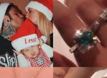 Chiara-Ferragni-Fedez-anelli-di-Natale
