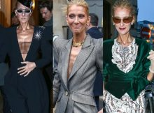 Celine-Dion-Paris-Haute-Couture