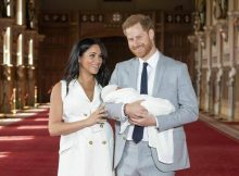 4484684_1510_royal_baby_meghan_markle_totopadrino
