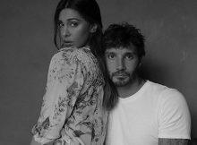 belen_rodriguez_stefano_de_martino_instagram