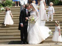 gabriella-windsor-abito-sposa-950x684