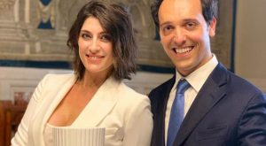 4571873_1642_elisa_isoardi_con_alessandro_circiello_portavoce_federazione_italiana_cuochi