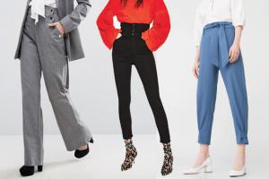 pantaloni-a-vita-alta-a-chi-stanno-bene-e-come-indossarli2