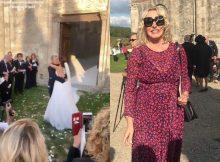 andreamainardi_antonellaclerici_nozze_matrimonio_12211007