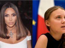 kim-kardashian-e-greta-thumberg-1570558224327_v2_900x506