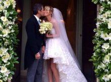 Alessia-Marcuzzi-matrimonio-e1417474256361