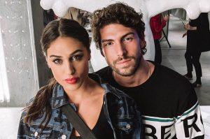 Cecilia-Rodriguez-e-Ignazio-Moser