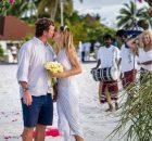 nicoletta-romanoff-sposa-sirenetta-bis-alle-maldive_C_1_article_7830_launch_horizontal_image
