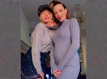 silvia-provvedi-incinta-in-gravidanza-non-rinuncia-agli-abiti-aderenti-638x425