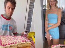 torta-di-fedez-per-chiara-bocciata-dallo-chef-massari-chiara-ferragni-compleanno-1280x720-1