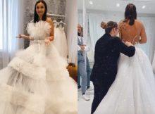 elettra-lamborghini-abito-da-sposa-prove