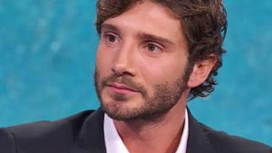 foto_stefano_de_martino_in_tv-1280x720