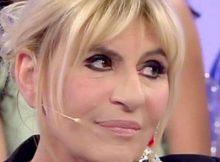 Gemma-Galgani-e-il-feeling-con-Walter-Chiari-1-537x360