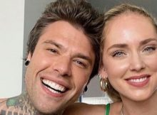 chiara-ferragni-e-fedez-sorrisi-selfie