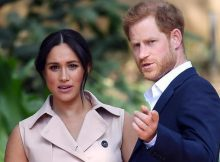 5305259_2109_meghanmarkle_harry_reginaelisabetta