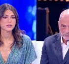 5615735_2253_brosio_fidanzata_baciato_uomo_testo