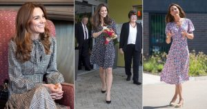 5721694_1231_kate_middleton_10_anni_stile_reale_low_cost