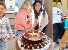 antonella-clerici-compleanno-maelle-2021-645