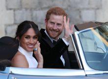 royal-family-news-meghan-markle-e-incinta-del-secondo-figlio-1613383468