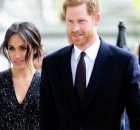 Meghan-e-Harry-ipa-e1601421178487-1000x600